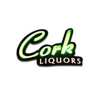 cork.400.png