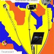 GUS gallery stellenbosch poster.jpg