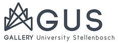 Gus Gallery Stellenbosch logo