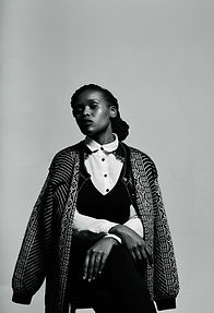 Sethembile Msezane- Portrait (BW).jpg