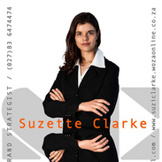 suzette business cards.png