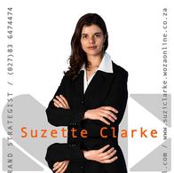 suzette business cards.png