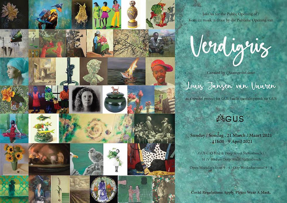 Verdigris Invitation.jpg
