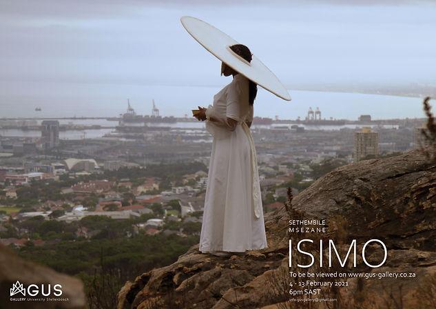 ISIMO Final Invite.jpg