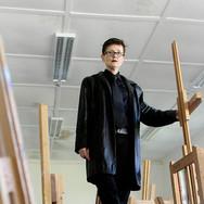 Davina Montrose. The critic.jpg