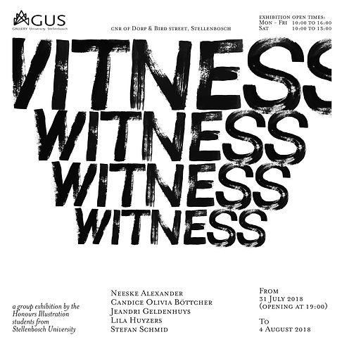 Witness_digital-01.jpg