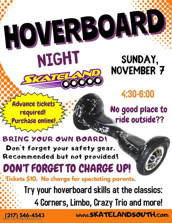 Copy of Hoverboard - Made with PosterMyWall.jpg