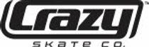 Crazy Skate Logo.jpg