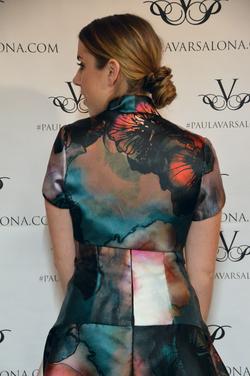 www.PaulaVarsalona.com