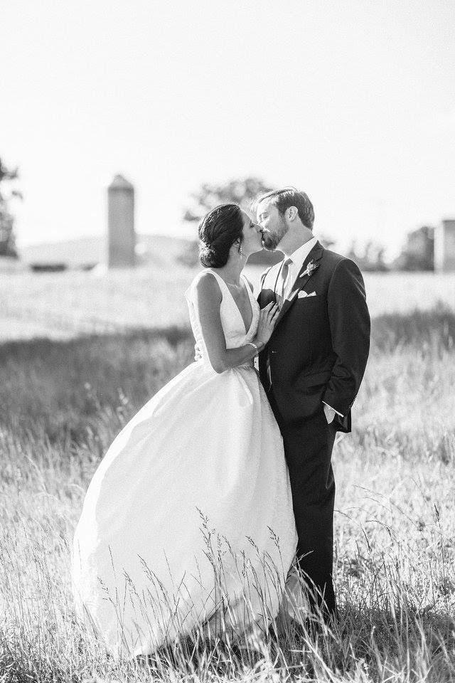 SWAK Bride 2017h