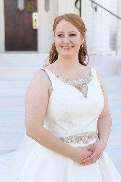 SWAK Bride 2018