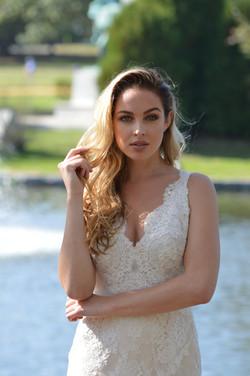 Paula Varsalona Spring 2018