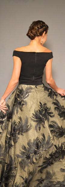 Paula Varsalona NYC
