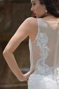 Bridal 9601