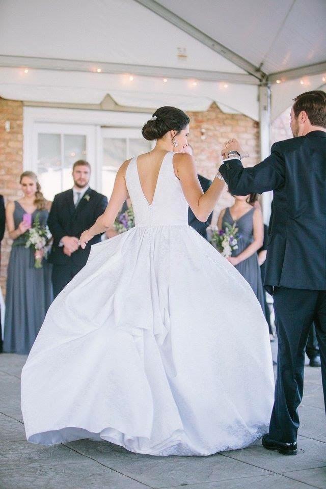 SWAK Bride 2017n