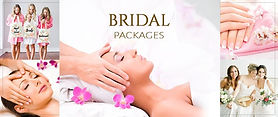 bridal-packages.jpg