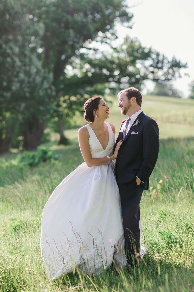 SWAK Bride 2017j