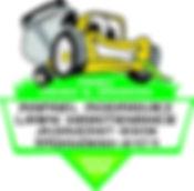 RRLM logo.jpg