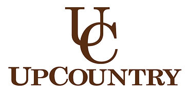 UP_COUNTRY_LOGO (1).jpg