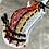 Thumbnail: Maverik Kinetik Custom Traditional Pocket