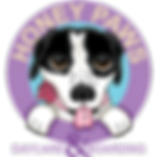 HoneyPaws_LOGO_PrintQuality_3Inch.png