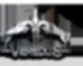 veredus logo.png
