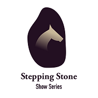 SteppingStoneLogo.png
