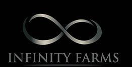 Infinity%2BFarm%2Blogo.jpg