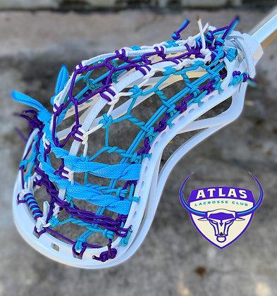 PLL Atlas ECD Rebel Offense