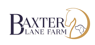 baxter lane.png