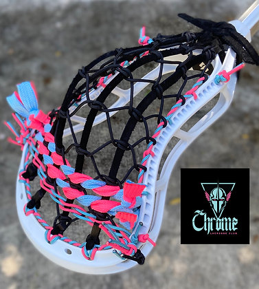 PLL Chrome Stringking Mark 2V