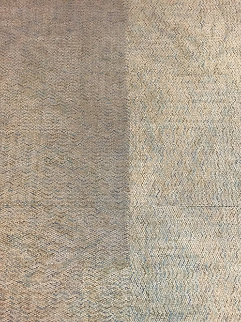 Carpet Cleaning (Per room)
