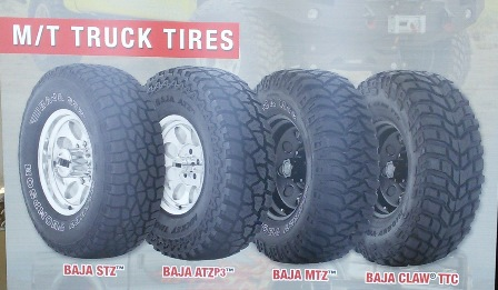 MT Truck tires.jpg