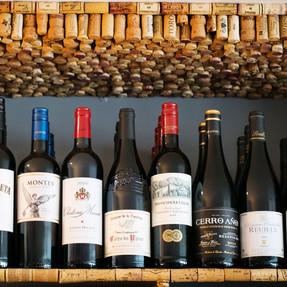Wine Cabinet 1.jpg