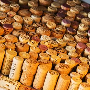 Wine Cabinet 2.jpg