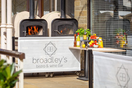 HM_BROADLEYS PIZZA OVEN-7.jpg