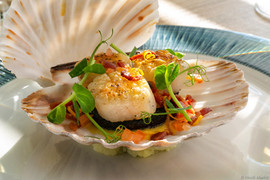 HM BROADLEY'S_SCALLOPS_1.jpg