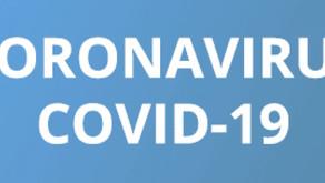 Coronavirus-Covid19 - Altaeco Incentiva comportamenti e misure responsabili a ridurre la diffusione