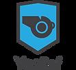 YesRef_Logo_Final_YesRef_White_7px_distr