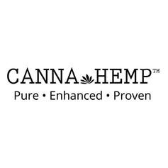 THC FREE CBD COMPANY