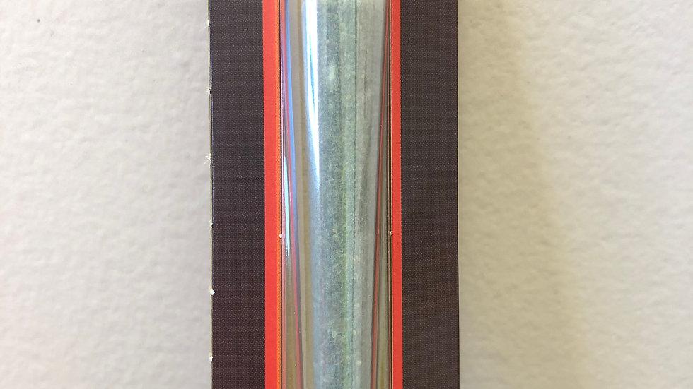 920 CBD 1 gram Pre Roll