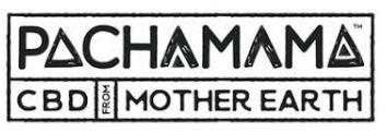 Pachamama CBD FULL SPECTRUM