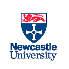 Newcastle University Hockey Club (NUHC)