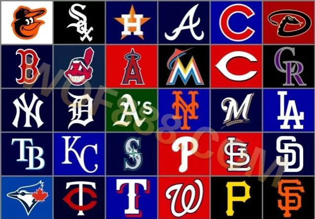 MLB預測│球季尾段 『5個投注小技巧』 學會讓您勝率翻倍!?