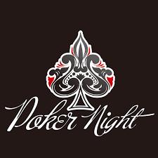 POKER NIGHT 主題餐廳