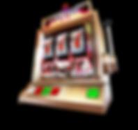 slot_machine_2.png