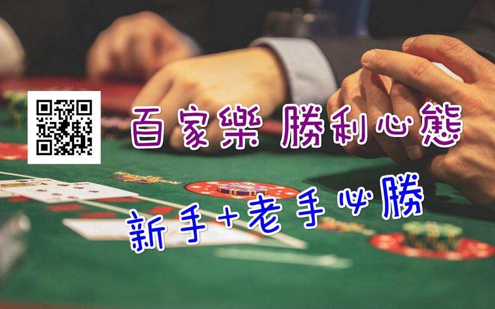 金大發娛樂城.
