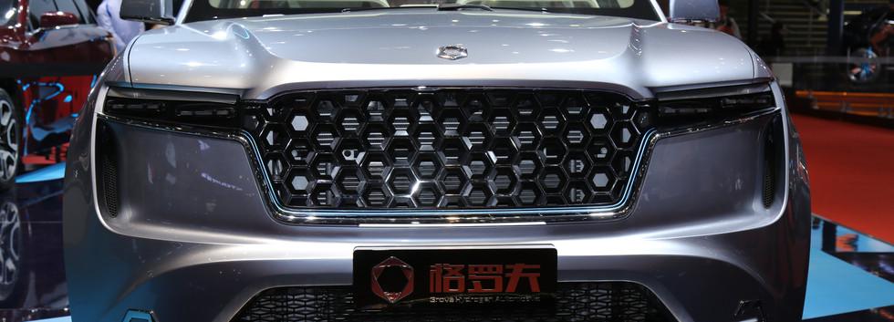 EB7A7992.JPG