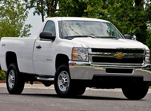 chevytruckdetail.jpg