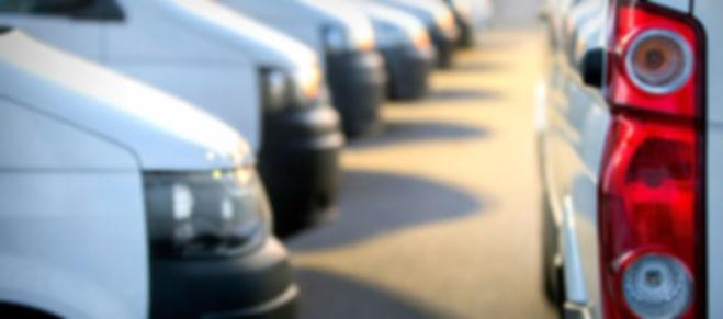 Fleet Vans.jpg